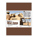 ARTICLE Recovery in a War Zone Mobile