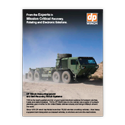 BROCHURE dp Winch Heavy -Equipment & Self Recovery Mobile