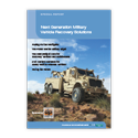 BROCHURE Next Generation Military Vehicle Recover Solutions Mobile